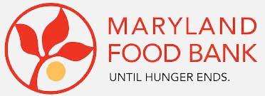 https://matrixcmg.com/wp-content/uploads/2020/02/New-The-Maryland-Food-Bank-2-copy.jpg