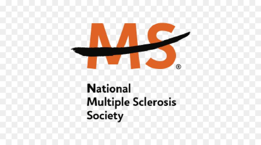 https://matrixcmg.com/wp-content/uploads/2021/01/NMSS-Logo.jpg